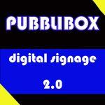300x300-_logo_pbox