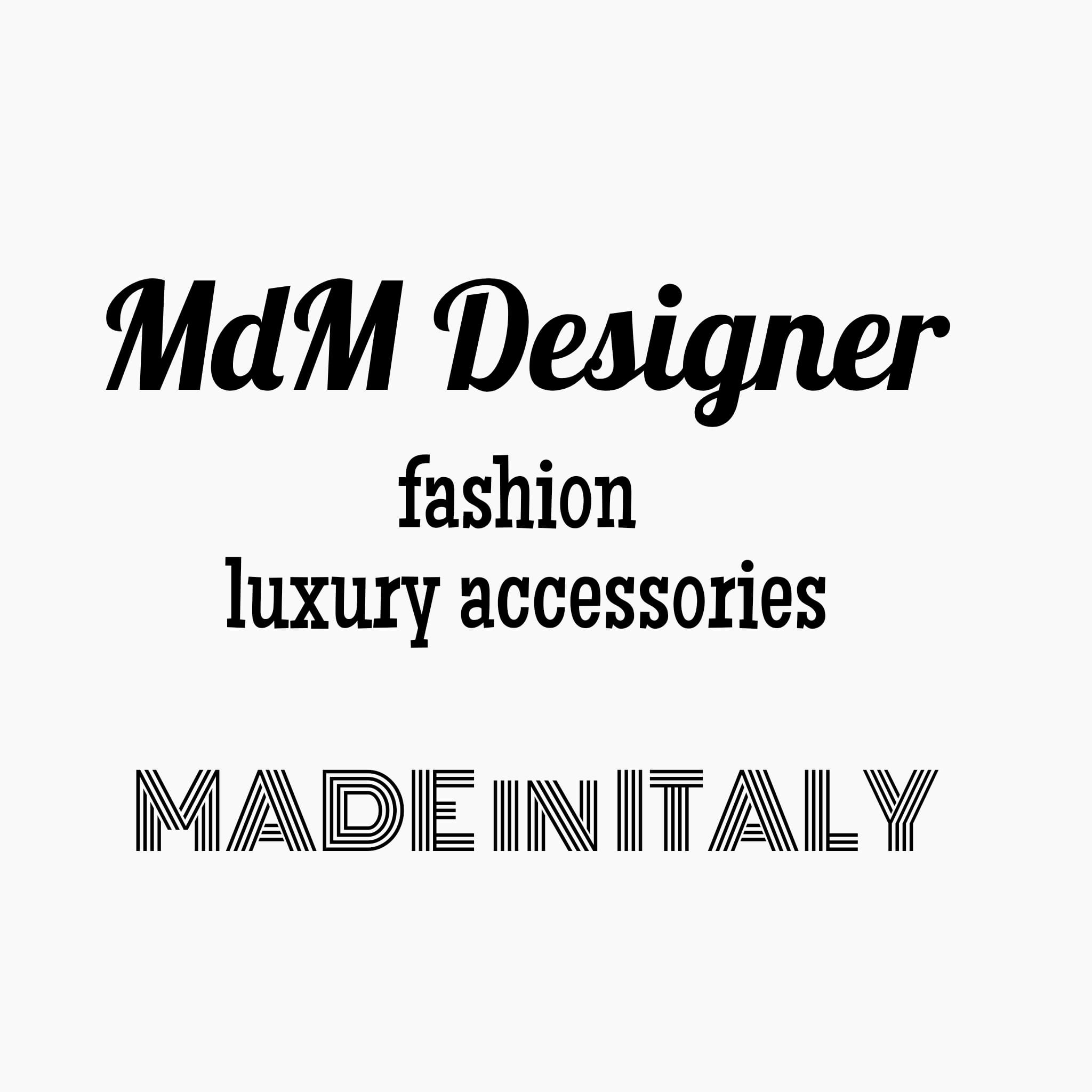 MdM DESIGNER