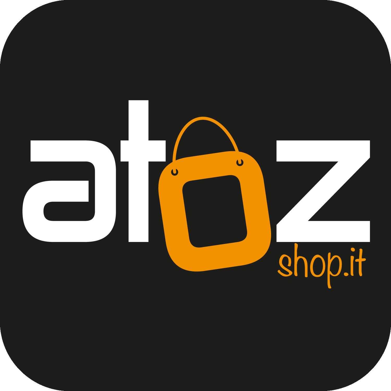 ATOZ SHOP.IT