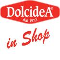 logo_docidea_