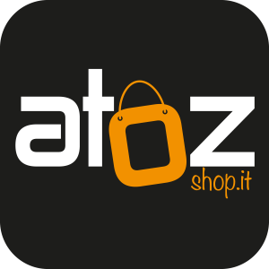 ATOZ SHOP.IT